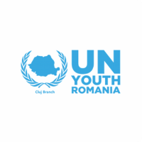 UN Youth Romania